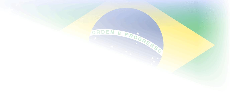 巴西-圣保罗
