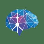 上海脑科学与类脑研究中心