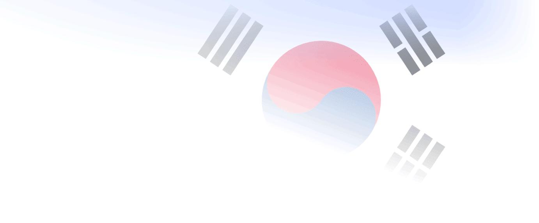 韩国-首尔