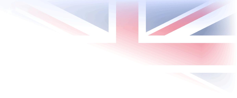 英国-伦敦