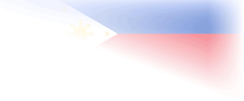 菲律宾-马尼拉