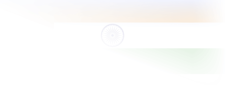印度-孟买